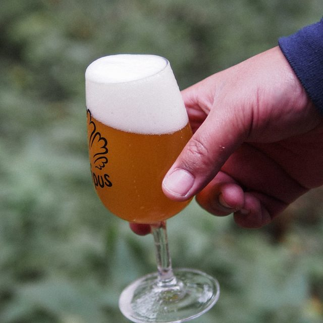 From grain to glass The best beer ever is yourhellip