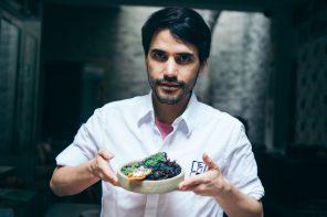 Eten bij Virgilio Martínez, de beste chef van Latijns-Amerika